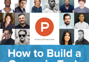 632Download eBook on How to Build a Career in Tech