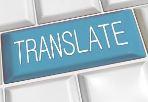 I will translate English to Dhivehi