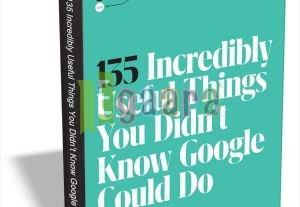 1953135 Incredibly Useful Things You Didn't Know Google Could Do