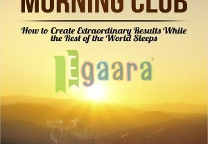 eBook – Join the Morning Club